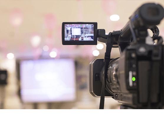 Videos corporativos que mejoran el Marketing y la Comunicación