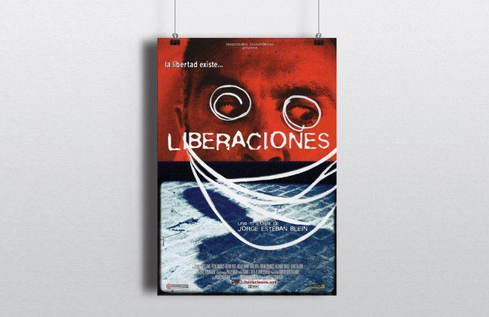 Pixys_Cartel Liberaciones_Producciones Psicotronicas
