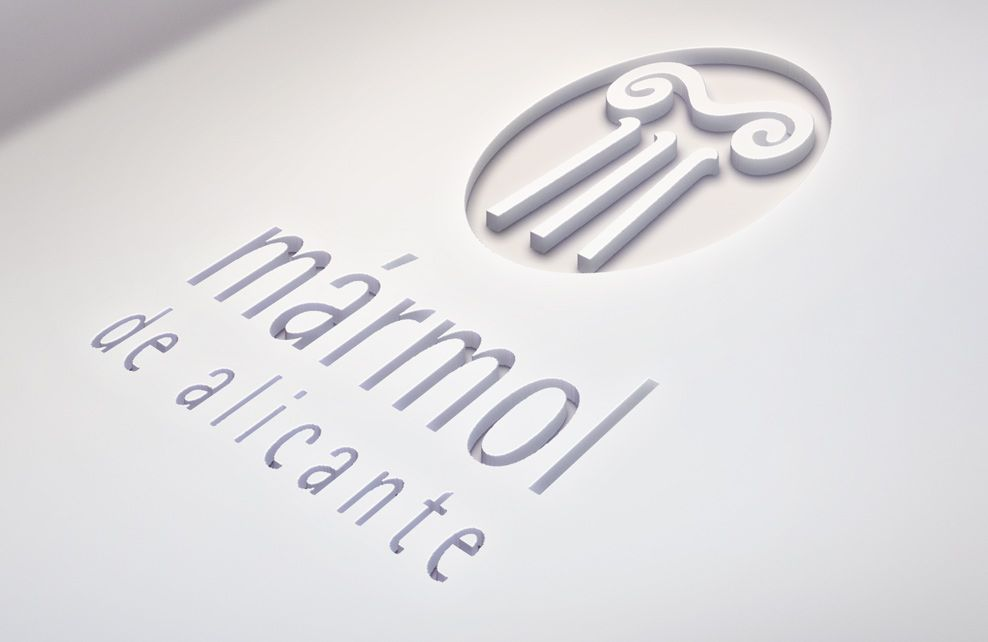 Pixys_Logo Marmol de Alicante
