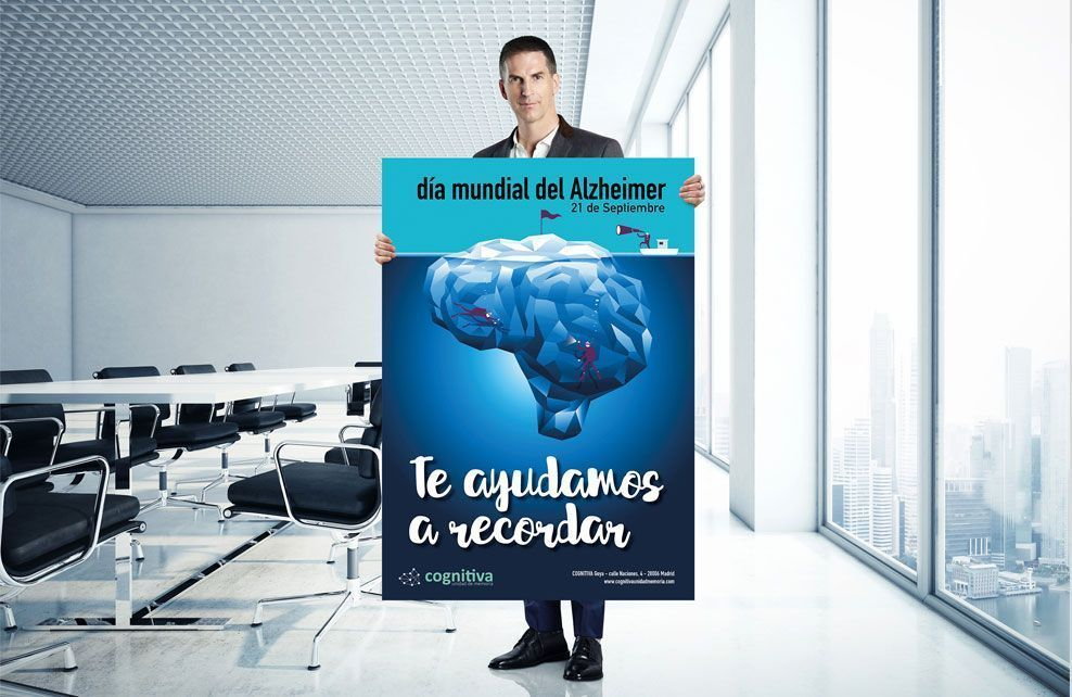 pixys-cartel-de-dia_mundial_del_alzheimer-cognitiva