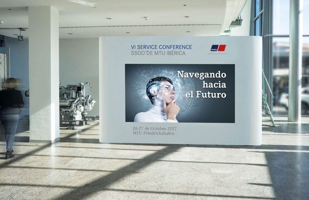 pixys-diseno-popup-en-hall-service_conference