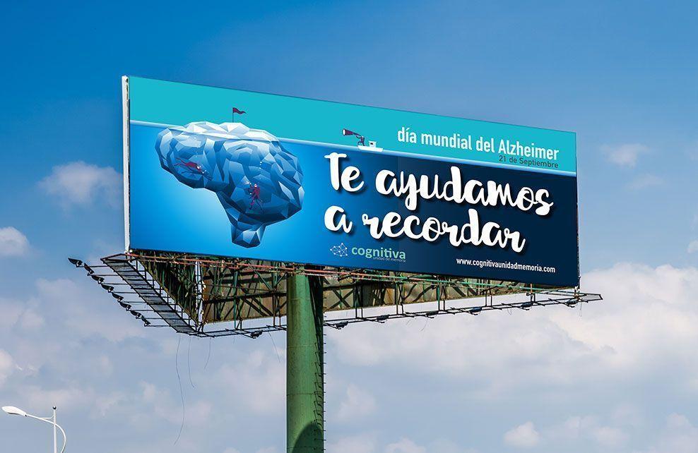 pixys-valla-publicidad_exterior-cognitiva_unidad_de_memoria