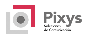 Pixys - Soluciones Gráficas de Comunicacion