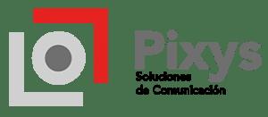 Pixys - Soluciones Gráficas de Comunicación